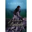 Karen Essex: A szerelmes Drakula