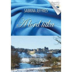 Sabrina Jeffries: A lord titka