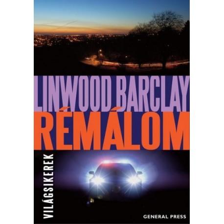 Linwood Barclay: Rémálom