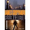 James Grippando: Félelem a sötéttől