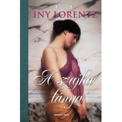 Iny Lorentz: A szajha lánya