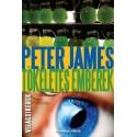 Peter James: Tökéletes emberek