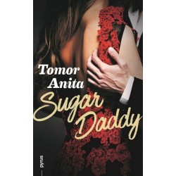 Tomor Anita: Sugar Daddy