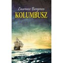 Laurence Bergreen: Kolumbusz
