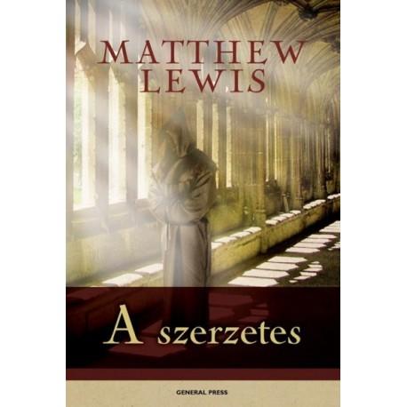 Matthew Lewis: A szerzetes