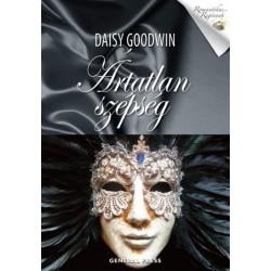 Daisy Goodwin: Ártatlan szépség