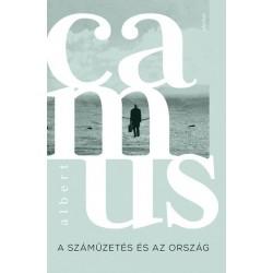Albert Camus: A száműzetés és az ország