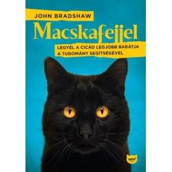 John Bradshaw: Macskafejjel