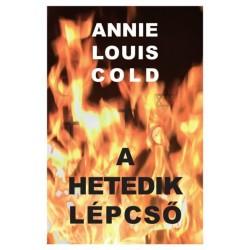 Annie Louis Cold: A hetedik lépcső