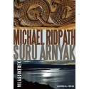 Michael Ridpath: Sűrű árnyak
