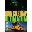 John Gilstrap: Ultimátum