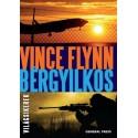 Vince Flynn: Bérgyilkos