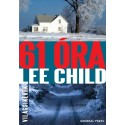 Lee Child: 61 óra
