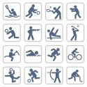 Egyéb sport