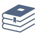 Egyéb nyelvkönyvek